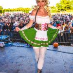Oktoberfest-MA-2018-268