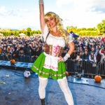 Oktoberfest-MA-2018-269