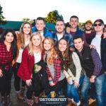 Oktoberfest-MA-2018-272