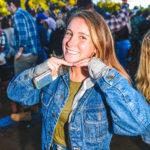 Oktoberfest-MA-2018-273