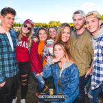 Oktoberfest-MA-2018-274
