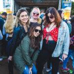 Oktoberfest-MA-2018-280