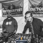 Oktoberfest-MA-2018-290