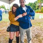 Oktoberfest-MA-2018-292