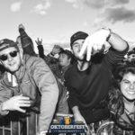 Oktoberfest-MA-2018-293