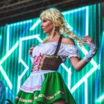 Oktoberfest-MA-2018-295
