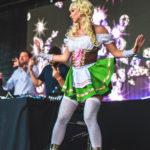 Oktoberfest-MA-2018-299