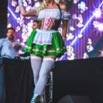 Oktoberfest-MA-2018-301