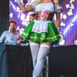 Oktoberfest-MA-2018-302