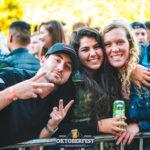 Oktoberfest-MA-2018-304