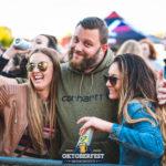 Oktoberfest-MA-2018-309