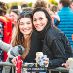 Oktoberfest-MA-2018-312