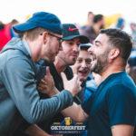 Oktoberfest-MA-2018-315