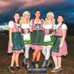 Oktoberfest-MA-2018-321