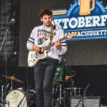 Oktoberfest-MA-2018-38
