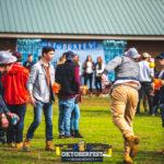 Oktoberfest-MA-2018-4