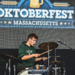 Oktoberfest-MA-2018-47
