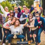 Oktoberfest-MA-2018-5