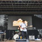 Oktoberfest-MA-2018-50