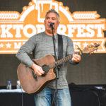 Oktoberfest-MA-2018-56