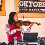 Oktoberfest-MA-2018-58