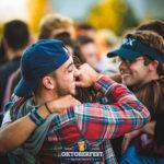 Oktoberfest-MA-2018-7