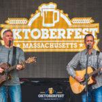 Oktoberfest-MA-2018-73