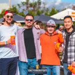 Oktoberfest-MA-2018-78
