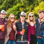 Oktoberfest-MA-2018-8