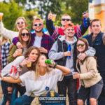 Oktoberfest-MA-2018-93