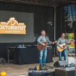 Oktoberfest-MA-2018-95