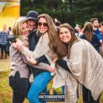 Oktoberfest-MA-2018-98