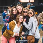 Oktoberfest-MA-2018-99