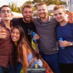OktoberfestMA2017-100