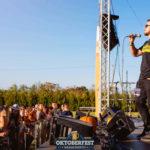 OktoberfestMA2017-185