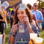 OktoberfestMA2017-99