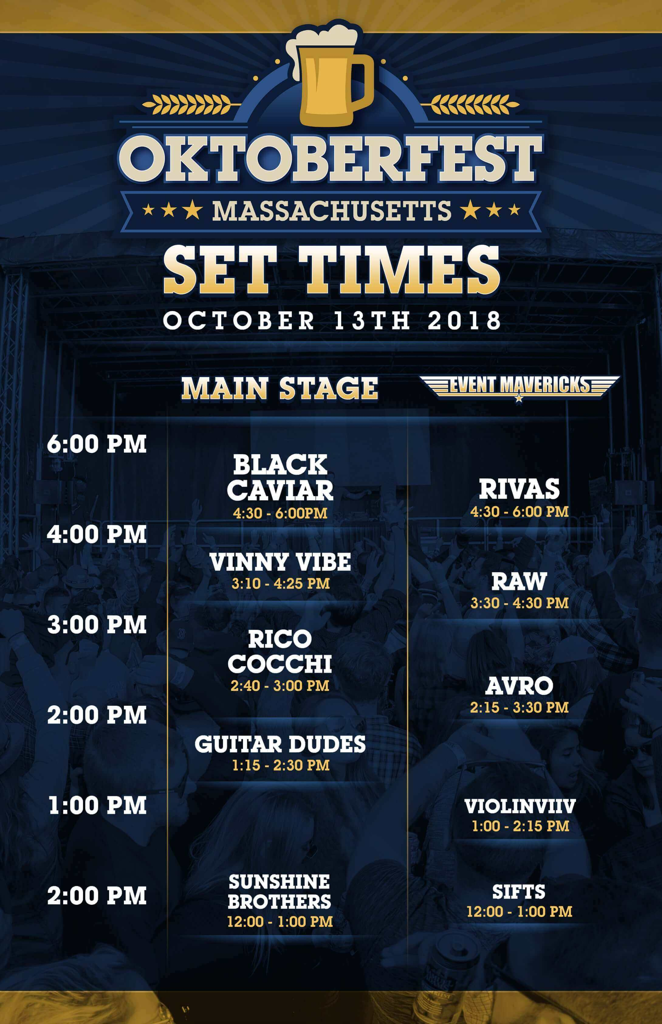 2018_Oktoberfest_Poster_11x17_Set_Times