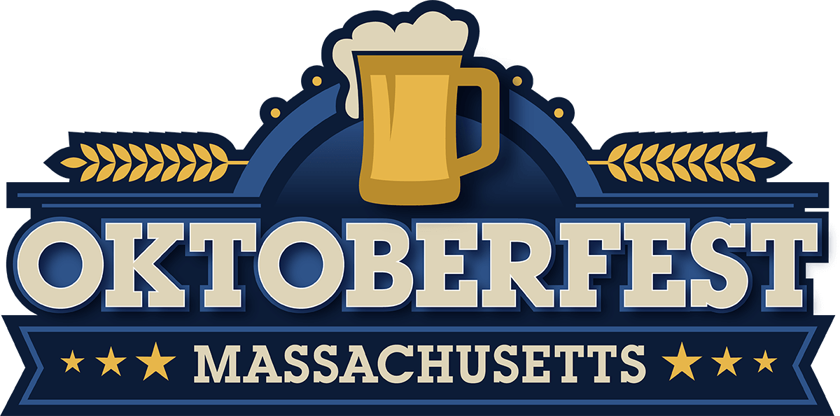 Oktoberfest Massachusetts