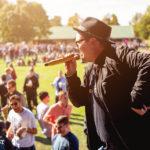 OktoberfestAmherst2016-103
