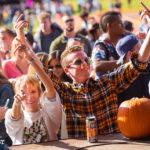 OktoberfestAmherst2016-114