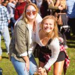 OktoberfestAmherst2016-120