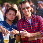 OktoberfestAmherst2016-123
