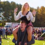 OktoberfestAmherst2016-124