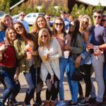 OktoberfestAmherst2016-127