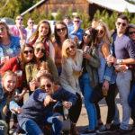 OktoberfestAmherst2016-128