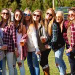 OktoberfestAmherst2016-131