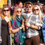 OktoberfestAmherst2016-132