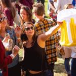 OktoberfestAmherst2016-133