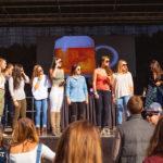 OktoberfestAmherst2016-139