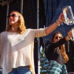 OktoberfestAmherst2016-145